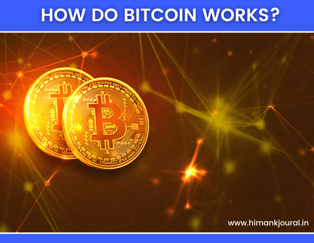 How to find Bitcoin , Bitcoin Mining Process